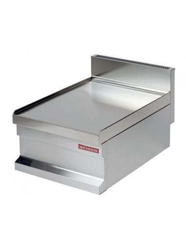Mueble neutro sobremesa 400x700x290h mm N711P-S - 1