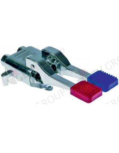 Grifo Pedal doble 542915 - 1