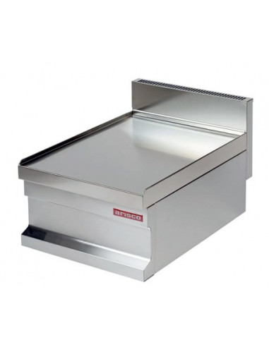 Mueble neutro sobremesa 800x700x290h mm N721P-S - 2
