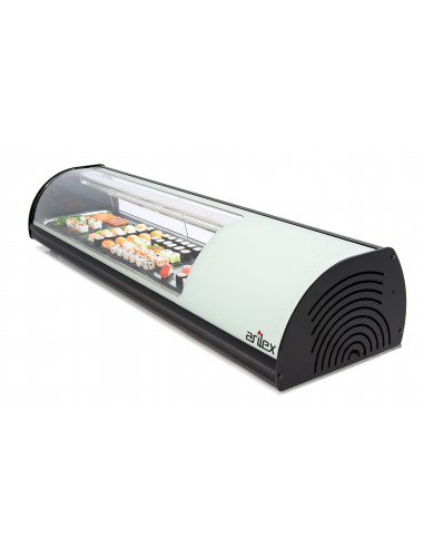 Vitrina refrigerada para sushi VT-SUSHI - 1
