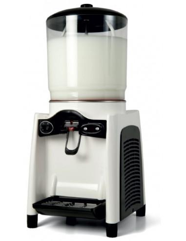 Horchatera 12 litros CARPIGIANI de 310 x370 x700h mm CARPIGIANI E-112 - 1