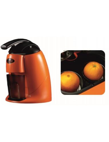 Exprimidor Naranajas de Palanca Doble de 330 x350 x430h mm CUNILL ACID-2EVOLUTION - 1