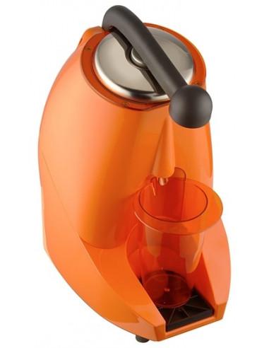 Exprimidor Naranjas de Palanca de 180 x280 x360h mm CUNILL ACID ONE - 1