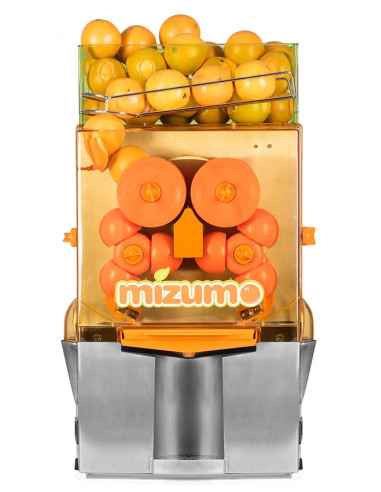 EXPRIMIDOR EASY-PRO EVO MIZUMO - 1