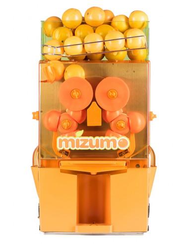 EXPRIMIDOR EASY-PRO EVO (P) MIZUMO - 1