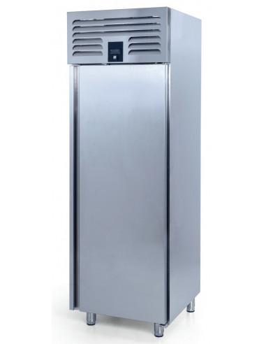 Armario Refrigerado GN2/1 con 1 puerta 610 Litros VTS610CR - 1