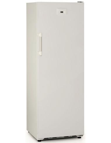 Armario Snack Refrigerado 1 puerta Blanco 600x650x1730h mm COO350SD - 1