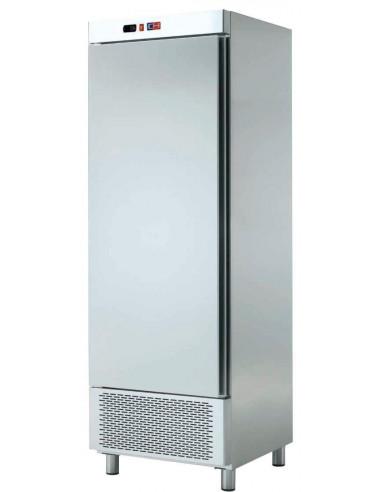 Armario Snack Refrigerado 1 Puerta Fondo 728 de 693x728x2067h mm ARCH-601 - 1