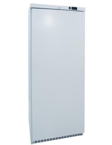 Armario de Congelación Vertical 600 Litros Blanco ACCH-600L - 1