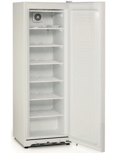 Armario Snack Congelados 1 puerta Blanco 600x650x1770h mm FRZ350SD - 1