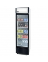 Nevera Bebidas Expositora -5ºC de 360 litros SZ360 - 1