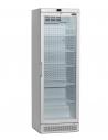 Armario Expositor Refrigerado Especial Farmacia 372 L MSU400-I - 1