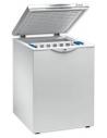 Congelador Horizontal Puerta Ciega Abatible de 620 x580 x840h mm HC170 - 1