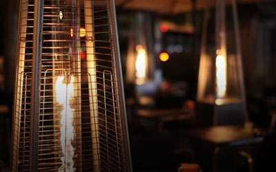 estufas-farolas-calefaccion-hosteleria-bar-restaurante-terraza-exterior-gastrozoom