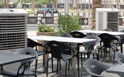 mobiliario-exterior-hosteleria-bar-restaurante-gastrozoom
