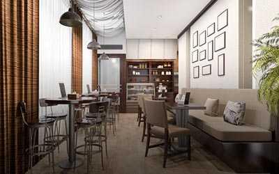 mobiliario-interior-bar-restaurante-gastrozoom