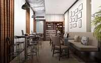 mobiliario-restaurante-bar-interior-sillas-y-mesas-gastrozoom