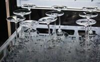 fregaderos lavadores para lavado industrial en restaurante o bar y lavamanos